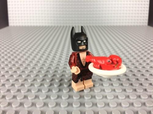 71017-leisure-suit-batman-1