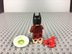 71017-leisure-suit-batman-5