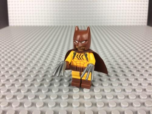 71017-wolverine-batman-1