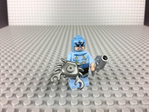 71017-zodiac-man-1