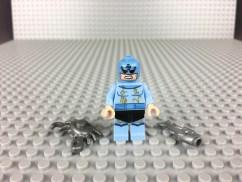 71017-zodiac-man-3