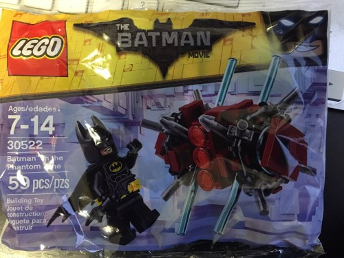 batman-polybag-front
