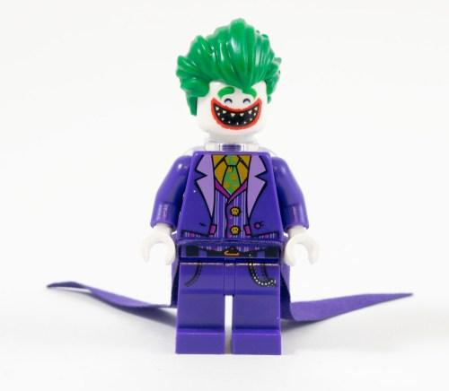 70900-joker