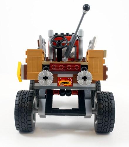70907-tail-gator-back