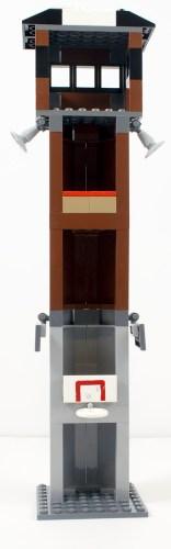 70912-arkham-asylum-guard-tower-back
