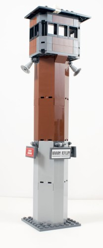 70912-arkham-asylum-guard-tower