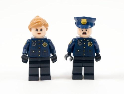 70912-cops