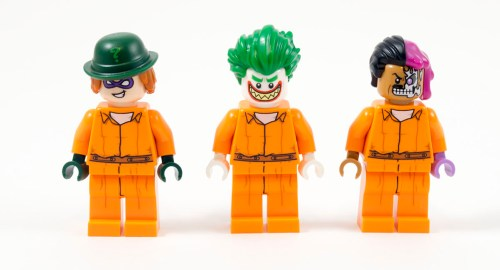 70912-riddler-joker-two-face