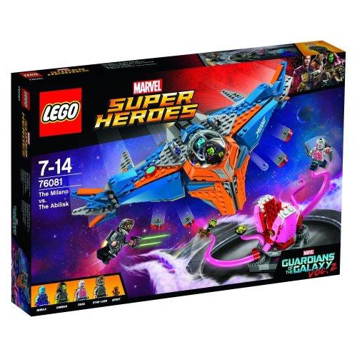 76081 -box