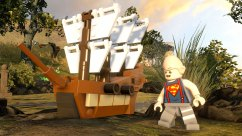 Goonies_Sloth_Pirate_Ship_01