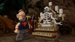 Goonies_Sloth_Skeleton_Organ_01