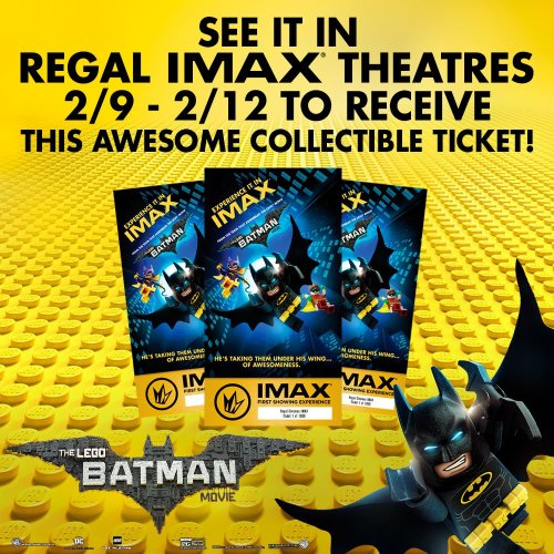 batman-ticket-regal