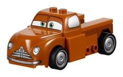 10743 Smokeys Garage - 03