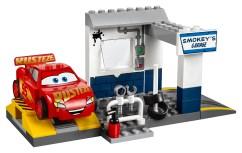 10743 Smokeys Garage - 05