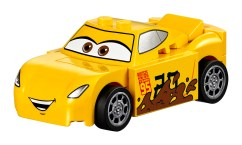 10744 Thunder Hollow Crazy 8 Race - 03