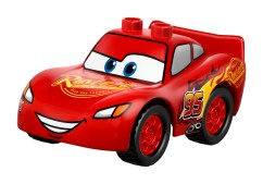 10857-Piston-Cup-Race-03