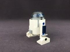 30611 R2-D2 b-09