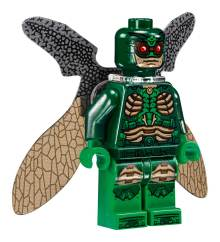 76086_Minifig_03