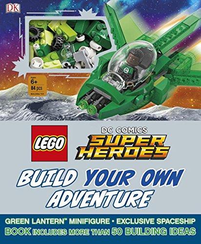 lego-dc-build-book