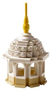 10256 Taj Mahal 09
