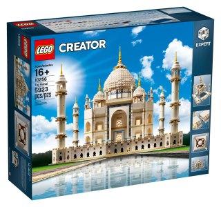 10256 Taj Mahal_Box1_v39