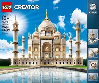 10256 Taj Mahal_Box3_v39