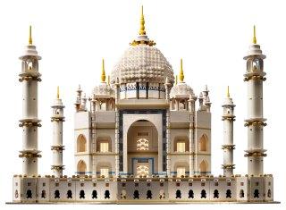 10256 Taj Mahal_Prod
