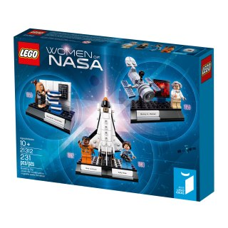 21312 Women of NASA Box2 v39