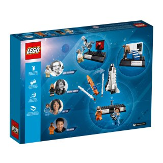 21312 Women of NASA Box5 v39