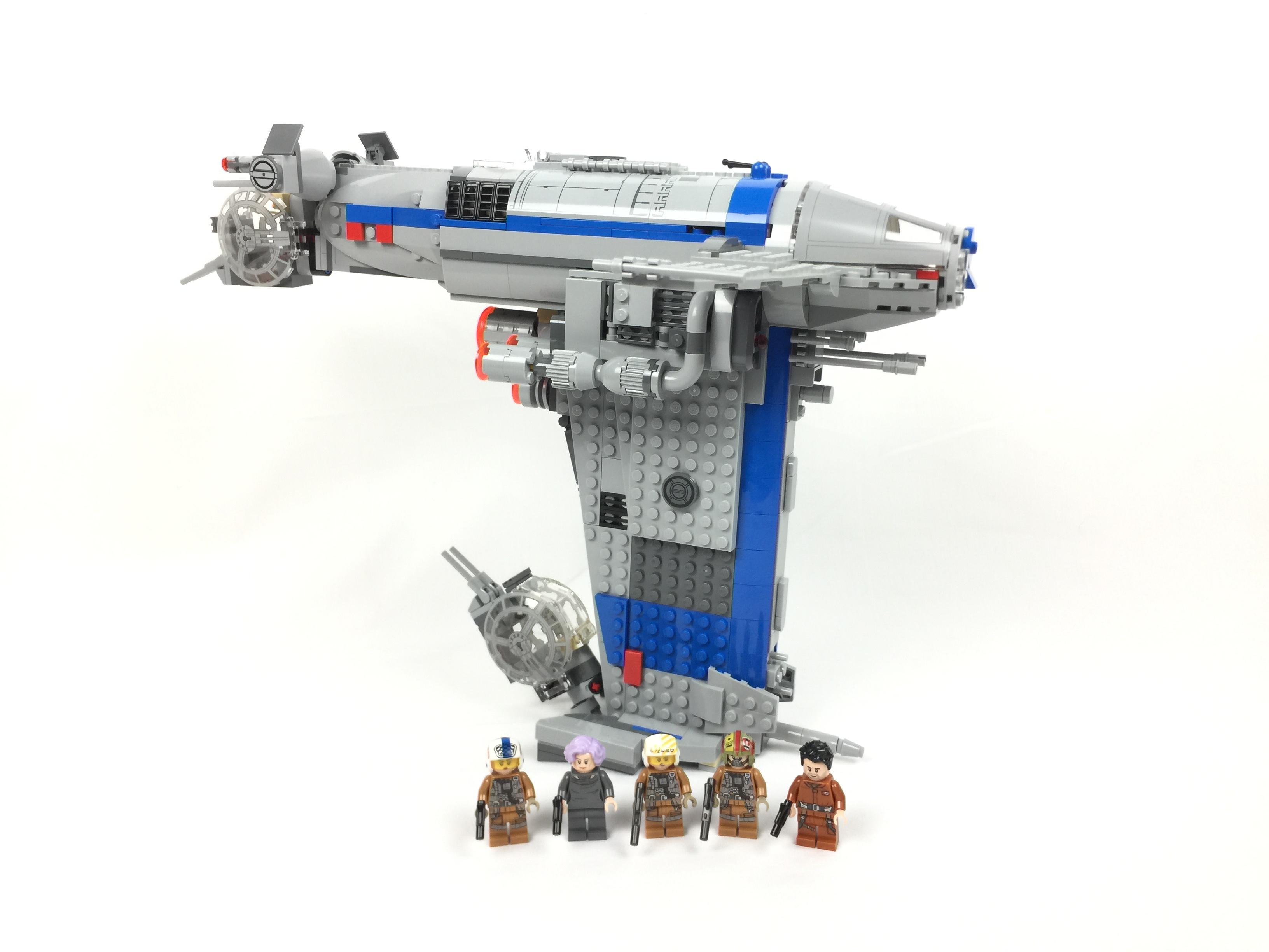 Amortisseur LEGO Shock Absorber 2909 Set 8838 8422 8858 6919 8291 8051 8446...
