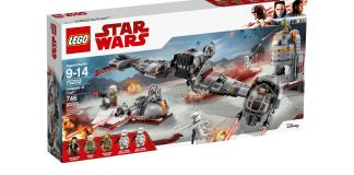 75202 Defense of Crait box