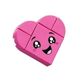 70829 Heart