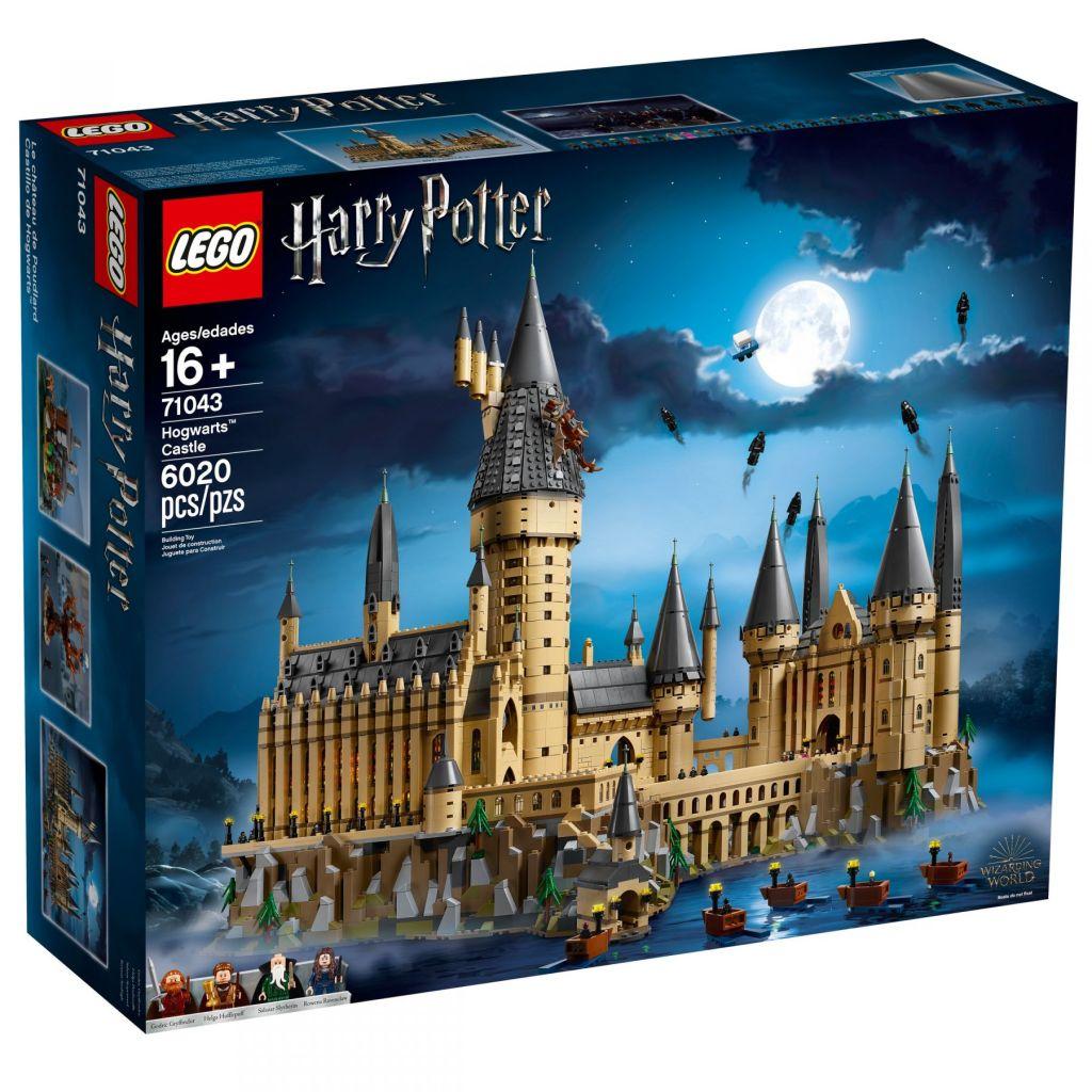71043-Hogwarts-Castle.jpg?w=1024&ssl=1