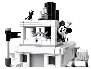 21317 Steamboat Willie Back 05
