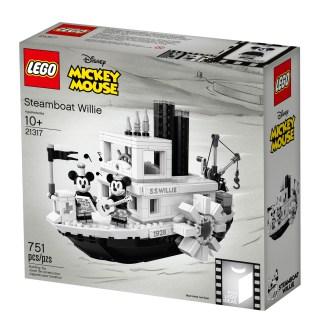 21317 Steamboat Willie Box2 v39