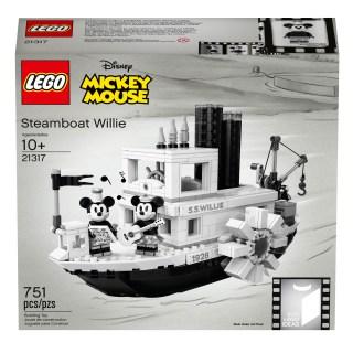 21317 Steamboat Willie Box4 v39