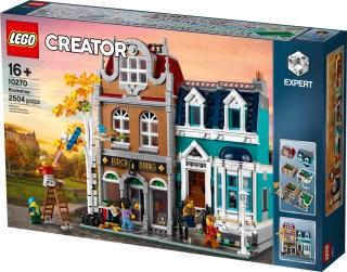 10270 Bookshop Box2_v39