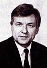 Dr. Hans-Peter Krepp