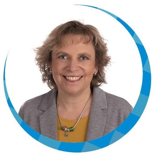 Katja Weiß