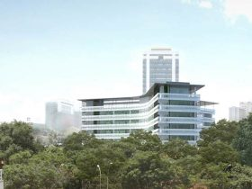 Clement-Hill-Road-Office-Tower