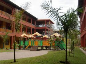 kampala-parents-school-1