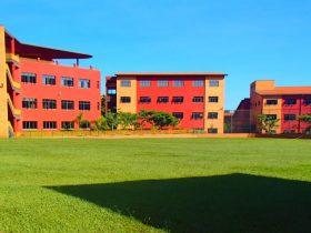 kampala-parents-school-3
