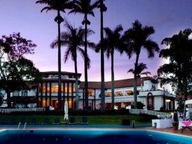 lake-victoria-hotel-1