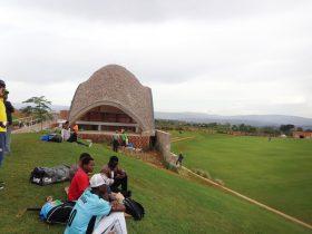 rwanda-cricket-stadium-76