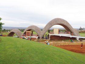 rwanda-cricket-stadium-94