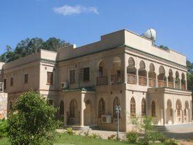 Algerian-Ambassadors-4512