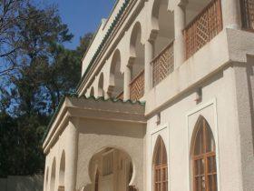 Algerian-Ambassadors-4515