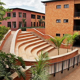 Kampala International School