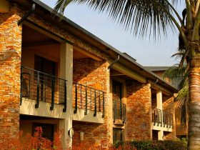 munyonyo-commonwealth-resort-3