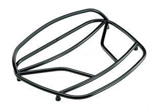 givi e81b metal luggage rack for e460 e360 e50